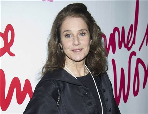 what the hell happened to debra winger lebeaus le blog what the hell happened to debra winger lebeau s le blog