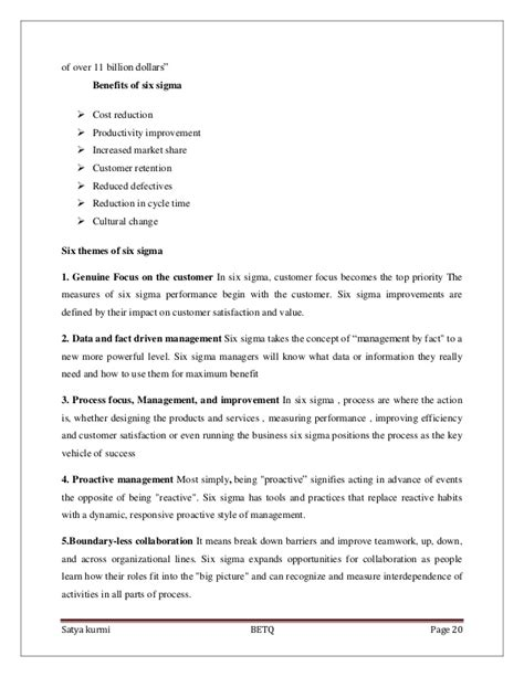 management by fact template management by fact template image collections template