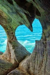 imgenes de paisajes fotos de paisajes bonitos πάνω από 25 κορυφαίες ιδέες για imagenes de paisajes