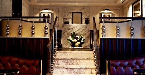 luggage room the luggage room bar park bar reviews designmynight