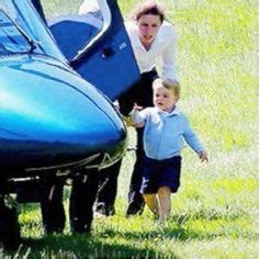 see prince george with uncle harry en route to the queens 1000 images about william kate nanny maria on