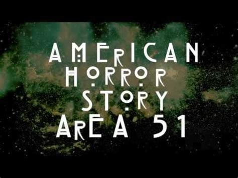 american horror story season 6 posters theme rumors teaser promos updated 9th september 8 american horror story theme rumors fans need to see it s showtime american horror