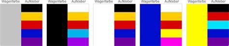 Sponsoren Aufkleber Anbringen by Sponsoren Aufkleber Anbringen Wraparts