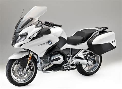 Bmw 1200rt by Bmw R 1200 Rt 2017 Fiche Moto Motoplanete