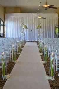 wedding aisle decor fabulous and stunning wedding aisle wedding decoration ideas interior decoration ideas