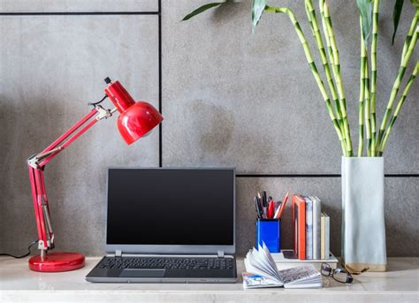 Must Haves For Office Desk 10 Must Haves For An Organized Desk 50 Bob Vila