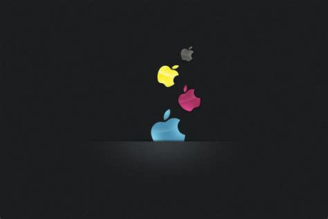 apple wallpaper hd p wallpapertag