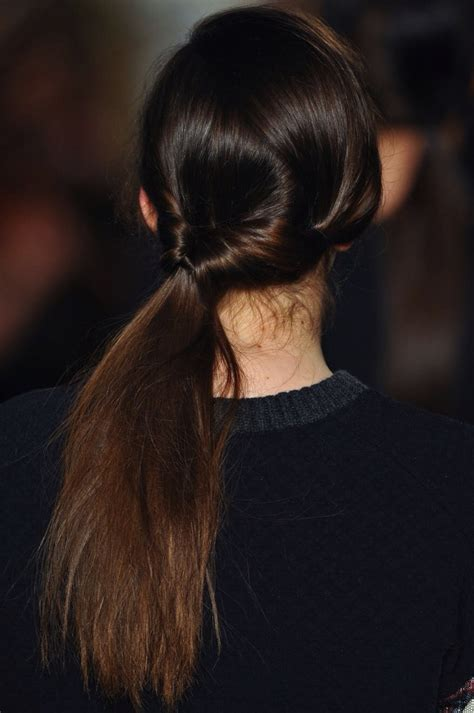 hairstyles for prom 2018