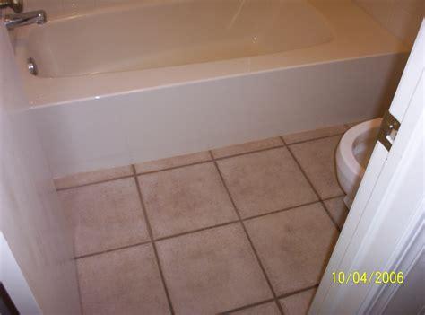 M&M Construction, Flooring & Tile