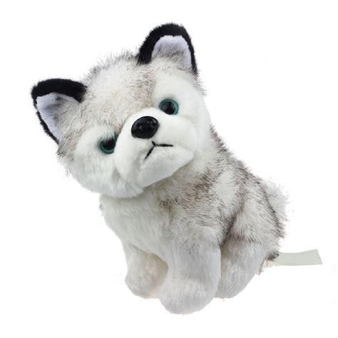 husky puppy stuffed animal popular puppy huskies buy cheap puppy huskies lots from china puppy huskies suppliers