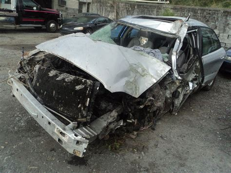 with car crashes i ve been involved in a car morgantown wv