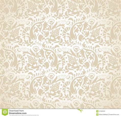 vintage wedding card background images paisley background for wedding card stock photos image 27925533