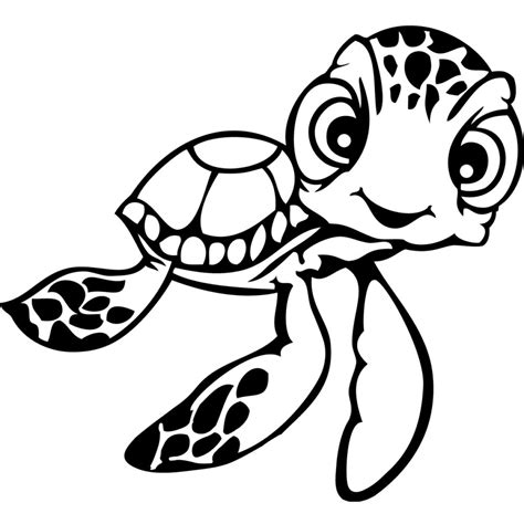 nemo coloring pages to print coloring pages photo nemo colouring pages images turtle