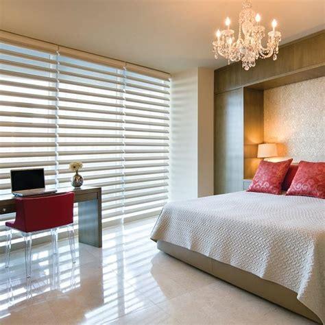 persianas bh persianas para quarto em bh paulo cortinas e persianas