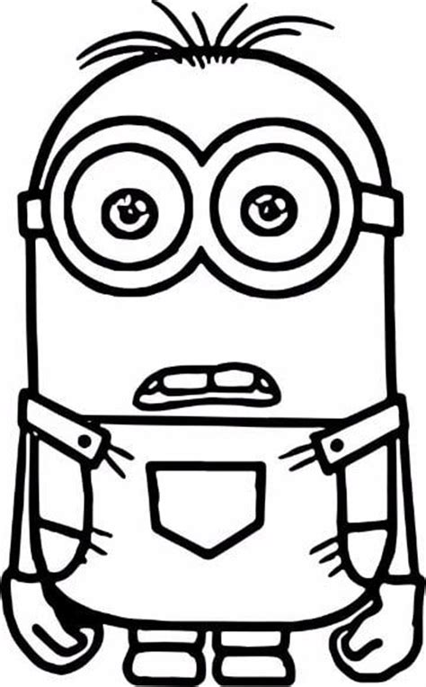 imagenes para dibujar nuevas 17 mejores ideas sobre dibujos faciles de dibujar en