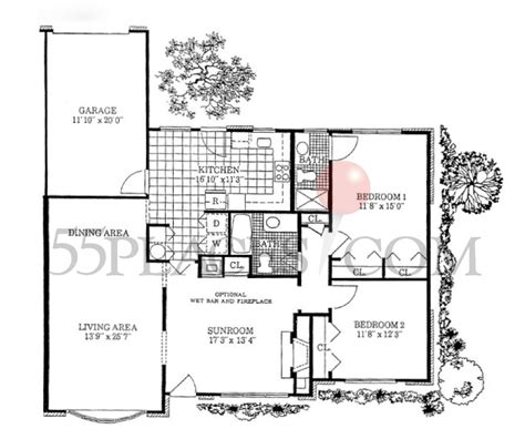 leisure village camarillo floor plans leisure village floor plans baronet ii floorplan 0 sq ft