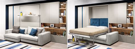 murphy beds los angeles wall beds murphy beds resource furniture
