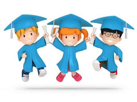 gloobal el di logo en educaci n una reflexi n y una fiesta de graduaci 243 n 2014 06 27 16 30 00 a 2014 06 27 18