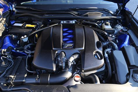 rcf lexus engine review 2015 lexus rc f canadian auto review