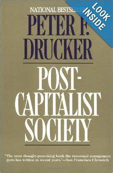 stories of capitalism inside the of financial analysts books business invest finance books on 79 pins