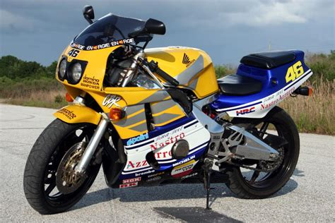 cheap honda cbr600rr for sale image gallery honda cbr 400