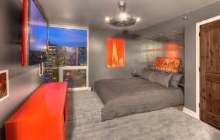 teen boys bedroom inspiring teenage boys bedrooms for your cool kid