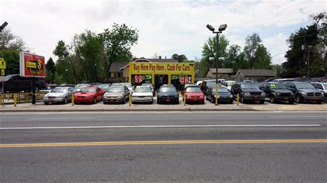 econo auto sales buy  pay  denver coupons