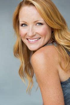 yelp commercial actress 1000 headshot ideas on pinterest business headshots