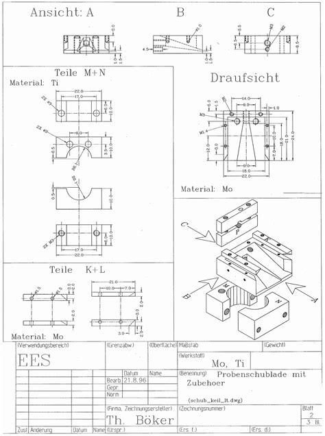 schublade zeichnung department of physics matthias kreier documents