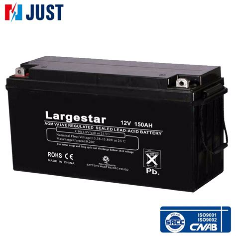 100 ah battery price china best supplier 12v 100ah sealed lead acid car battery