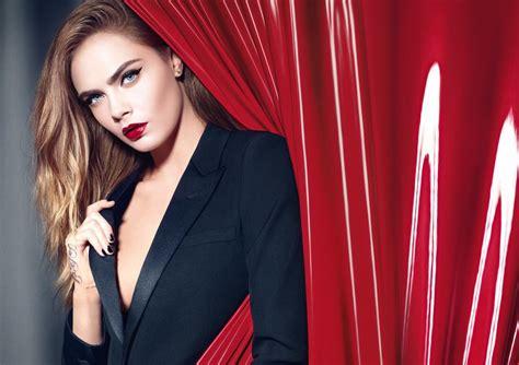 National Lipstick Day Ten Things You Didnt Know About   ten things you didn t know about lipstick blush magazine