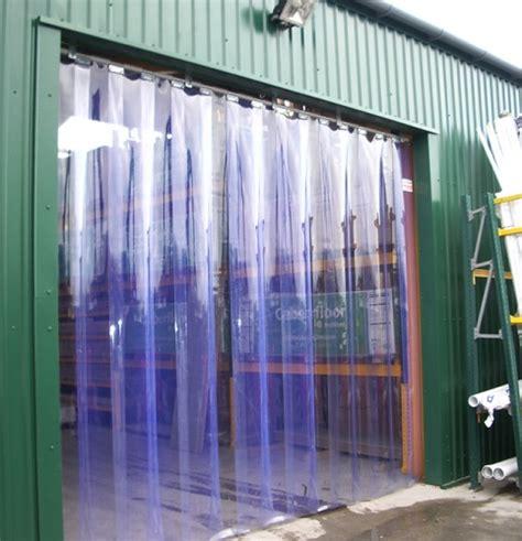 warehouse pvc strip curtains pvc strip curtains pvc rolls industrial curtains pvc