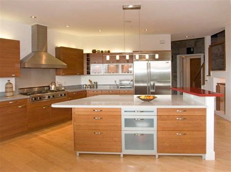 European Kitchens Designs by European Kitchen Cabinets Bay Area Myideasbedroom Com