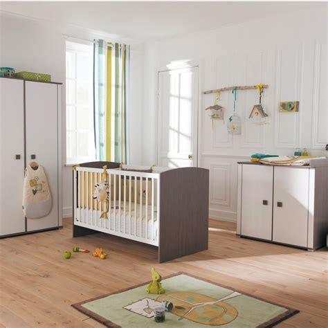 chambre bebe9 ophrey com bebe9 chambre nolan armoire pr 233 l 232 vement d
