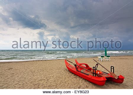 boats in italy called wooden oar boat called in italy quot pattino quot or quot moscone