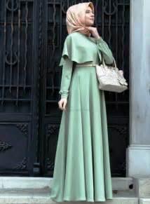 model baju gaun muslimah artis model gaun pesta terbaru muslim info kebaya modern