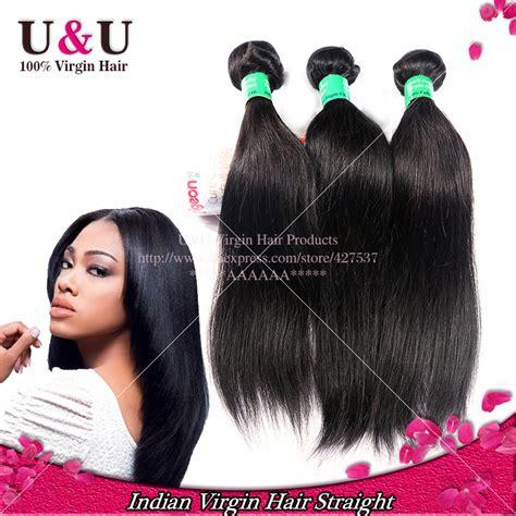 neitsi 5a grade remy hair luffy hair hair hair products indian