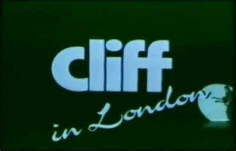 cliff richard song database cliff richard tv specials cliff richard song database cliff richard tv specials