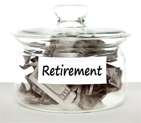 Retirement Tips For The Average Joe by When Should You Retire And What Is The Magic Retirement
