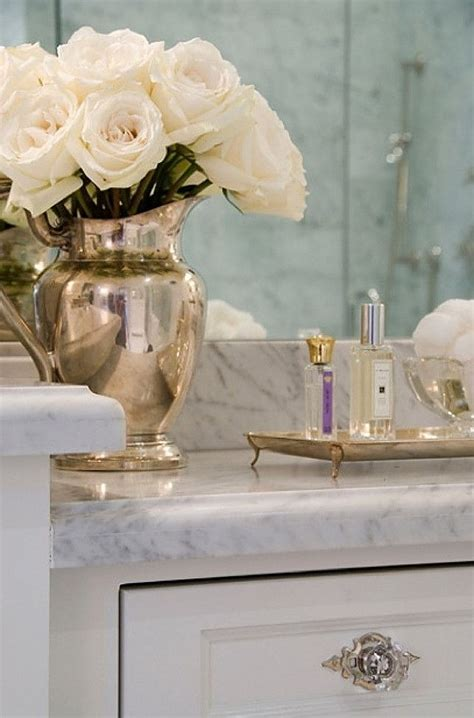 pretty bathroom colors decor pinterest interior design ideas home bunch interior design ideas