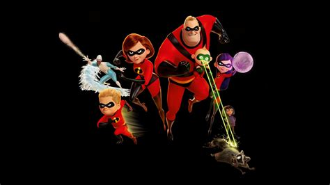 incredibles   wallpapers hd wallpapers id