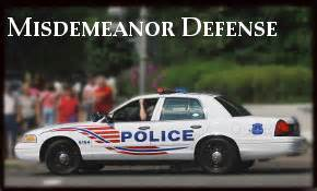 tulsa misdemeanor defense attorney 918 879 1681