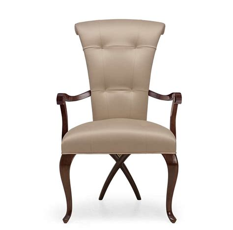 isabela dining chair by christopher christopher