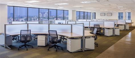 layout for office space office layout transitions going from traditional to