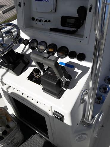 boat repair miami boat structural repair in miami mobile services