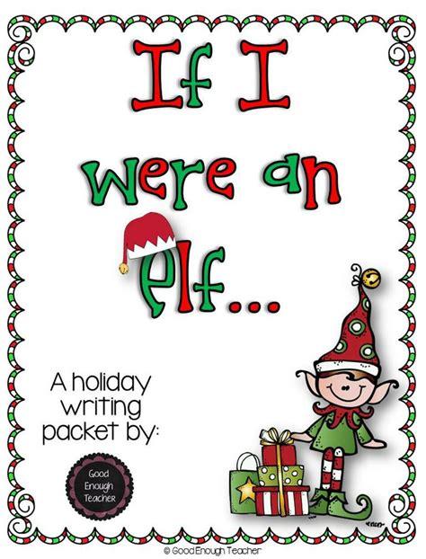 Attractive Christmas Activities #2: 07361ee33ab1aeedae25445993a72fa5--holiday-themes-a-holiday.jpg