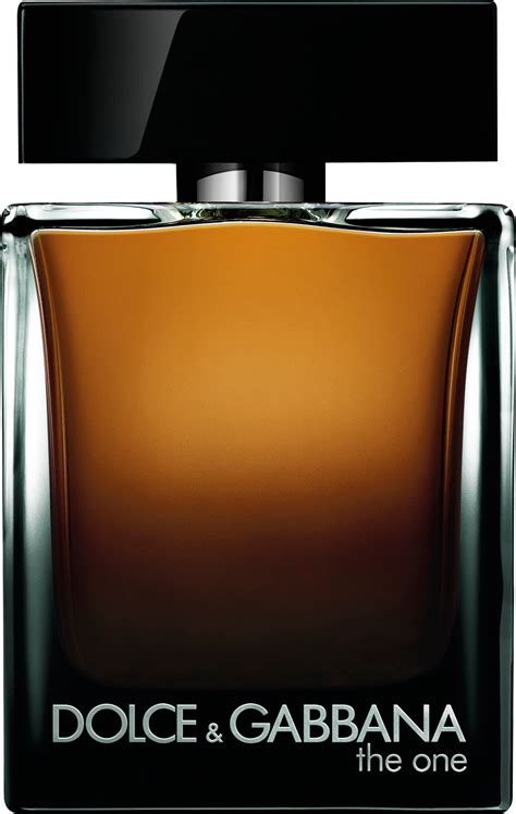 Parfum Dolce And Gabbana The One Sport For Original Reject buy cheap dolce gabbana the one compare fragrance prices