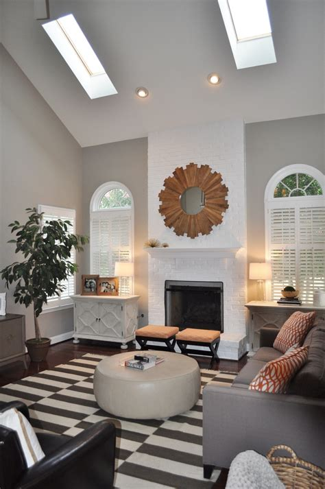 top 21 luxury interior design exles mostbeautifulthings 1018 best living room images on pinterest living room