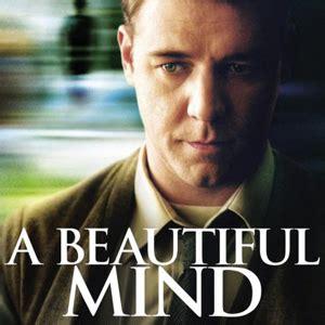 beautiful mind a beautiful mind john nash versus the left the stream