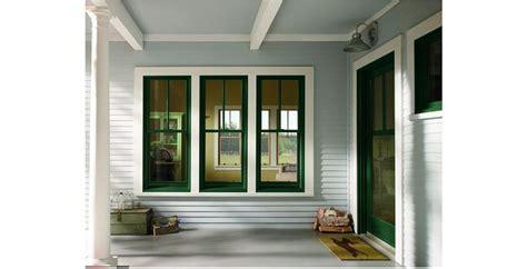 farmhouse style window door trim farmhouse window style my style pinboard pinterest